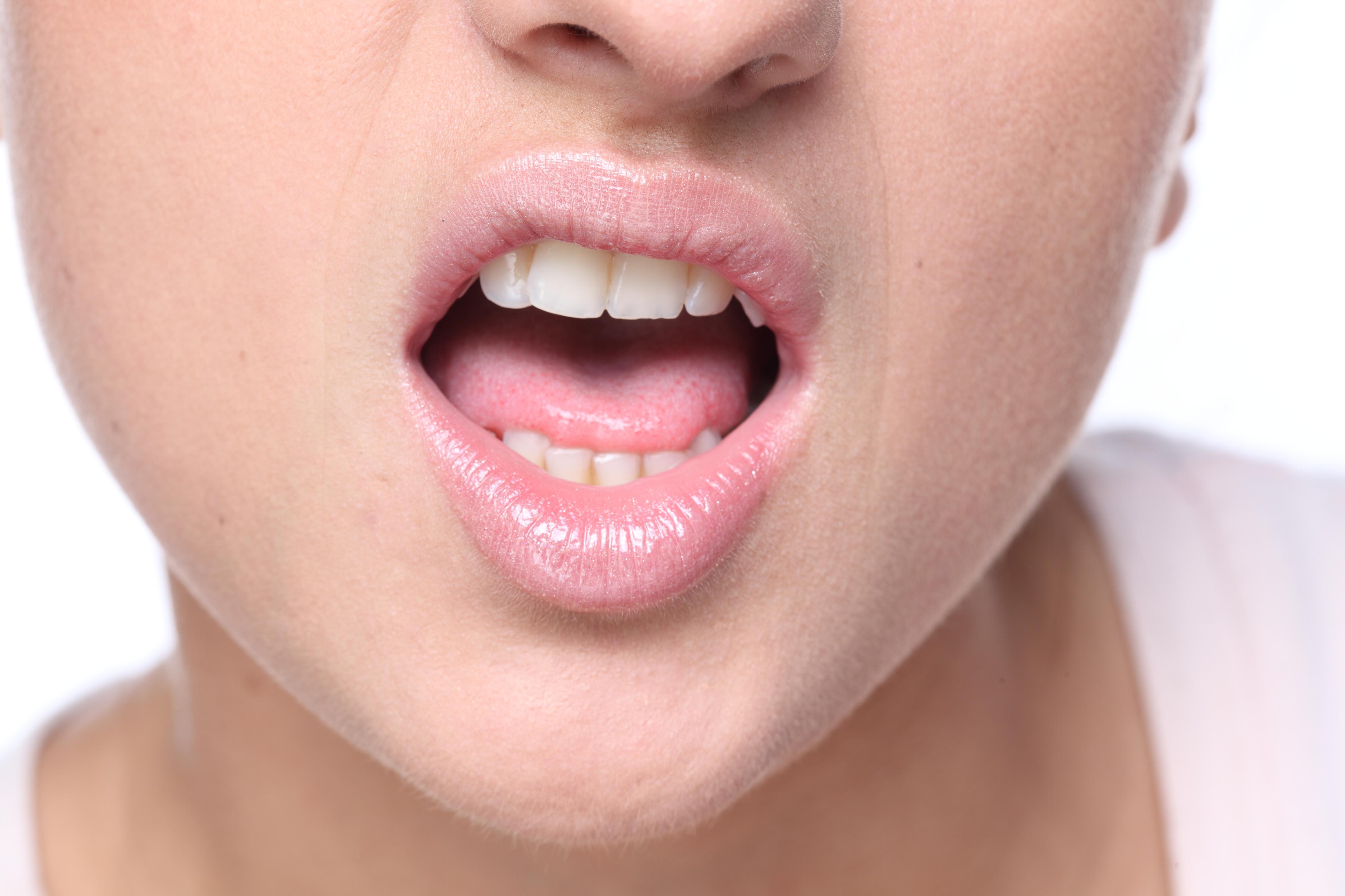 Шатается зуб - что делать, в чем причины, как лечить? Гид по 44